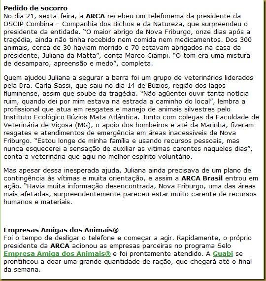 arca_combina
