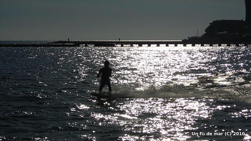 Surfin' FVG