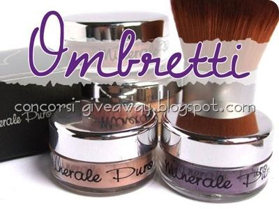 Giveaway-make-up-minerale-minerale-puro-ombretti-1