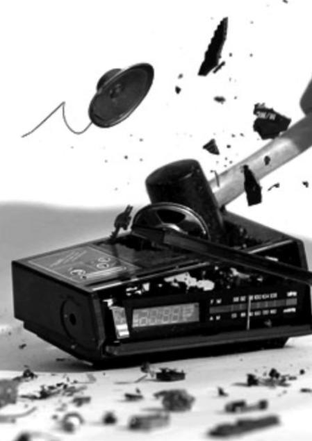 Latvijas Kristīgais Radio