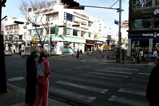 Life in Jeju 57 อัพอีกสักหน้าก่อนกลับไทย