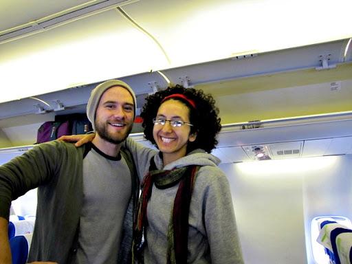 BKK Trip 1 จากเกาะเชจู ถึง กรุงเทพ