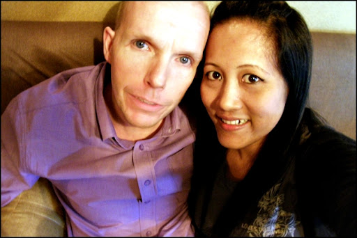 Life in Jeju 62 เรื่องวุ่นๆในวันจดทะเบียนสมรสของเรา 4th Anniversary