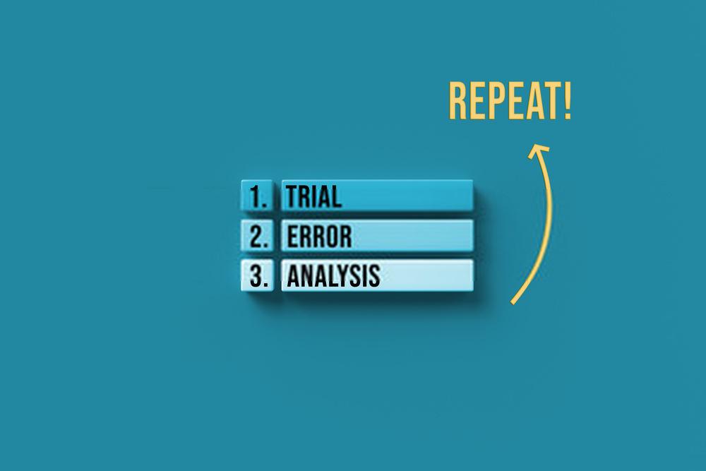 trial-error-analysis