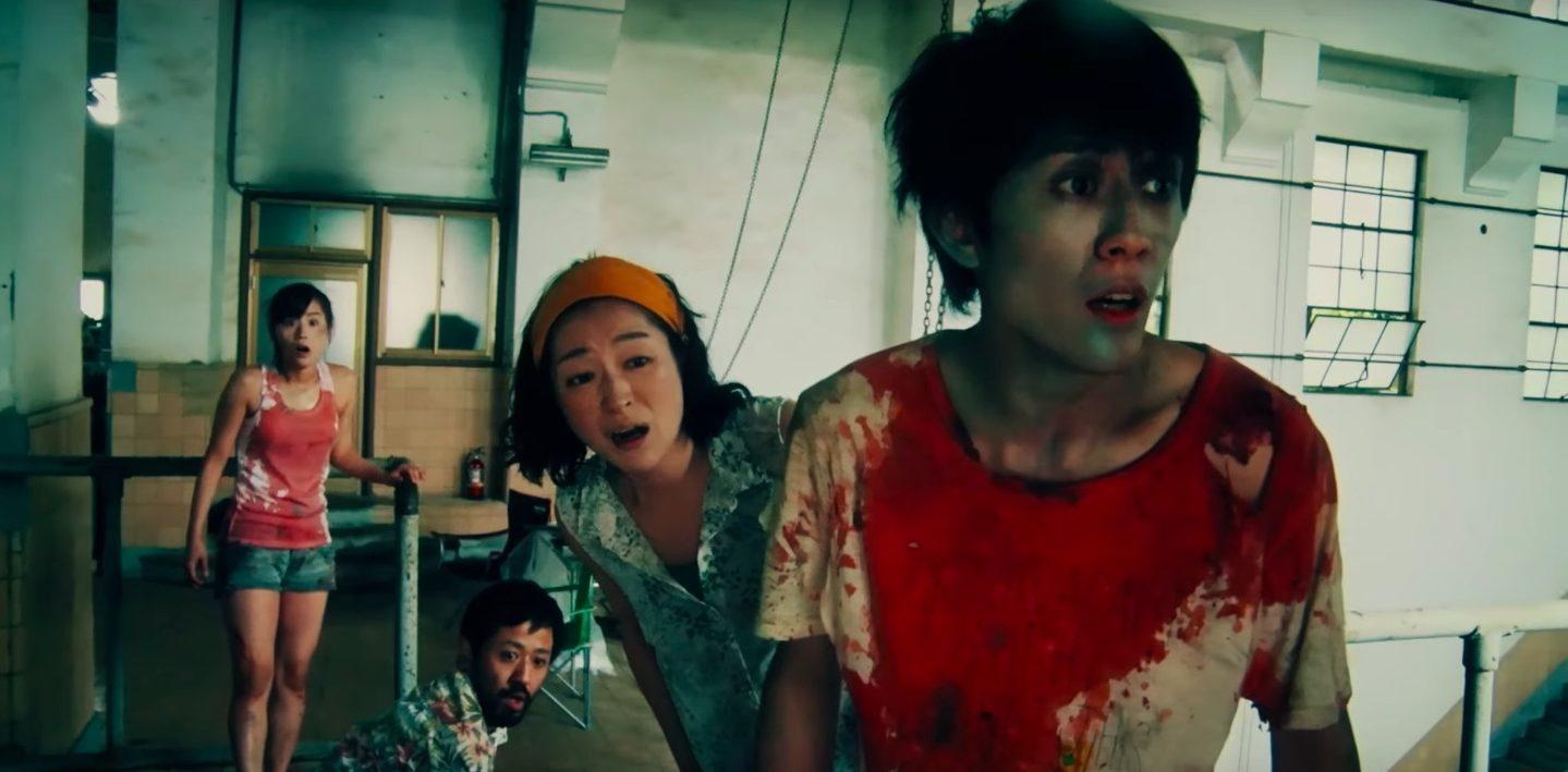 1. One Cut of the Dead 04