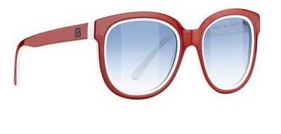 21dd1a0199b Eyewear News