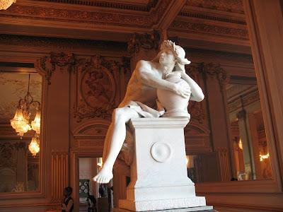 Musée d' Orsay