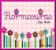 Flormosuras