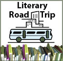 Literary Road Trip: April Link Round Up!