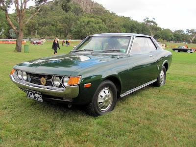 Green TA22