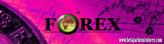 Mengenal Bisnis Forex