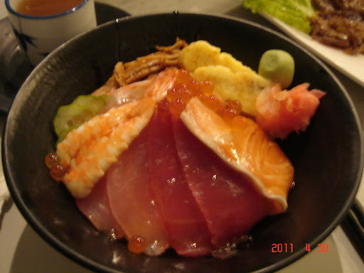 2011 430~502花東旅