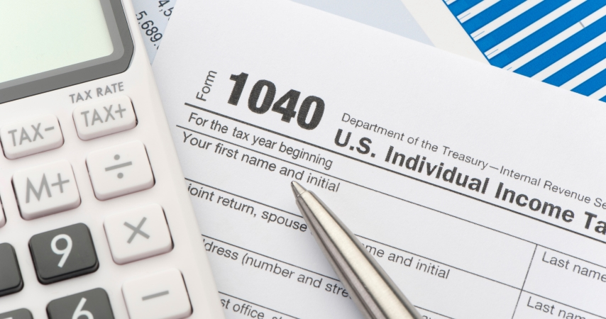 taxable relocation expenses