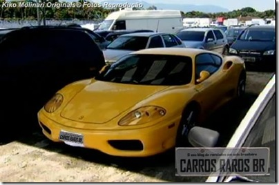 Ferrari Modena apreendida (2)[2]