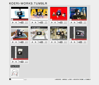 koeri-works.tumblr