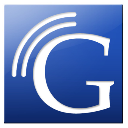Follow on google reader