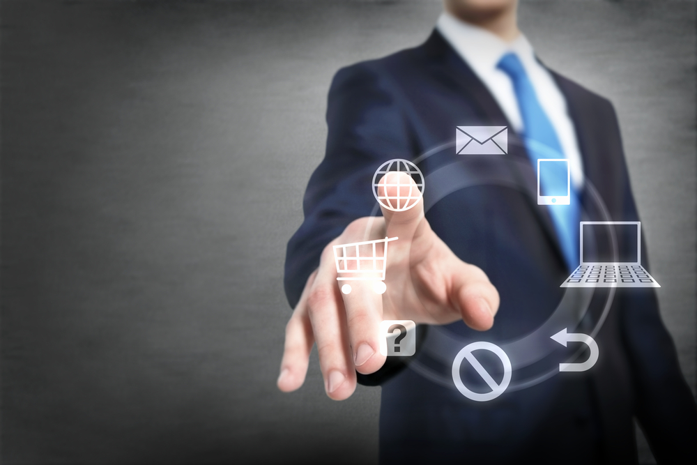 What retail technologies should your business be using - Image 1