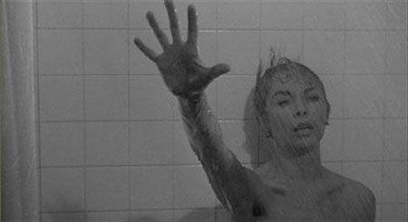 As mortes mais irônicas da história Psycho-1960