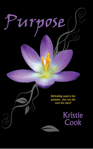 Blog Tour: Review of Purpose by Kristie Cook