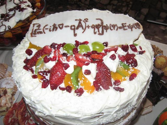 tort na obronę