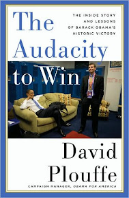 The Audicty to Win