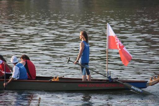 https://lh6.googleusercontent.com/_uzLsIJX7LLU/TTizMji3pZI/AAAAAAAAC5M/NdaJhKmmzeo/s512/small-donau-drachenboot-IMG_3223.jpg
