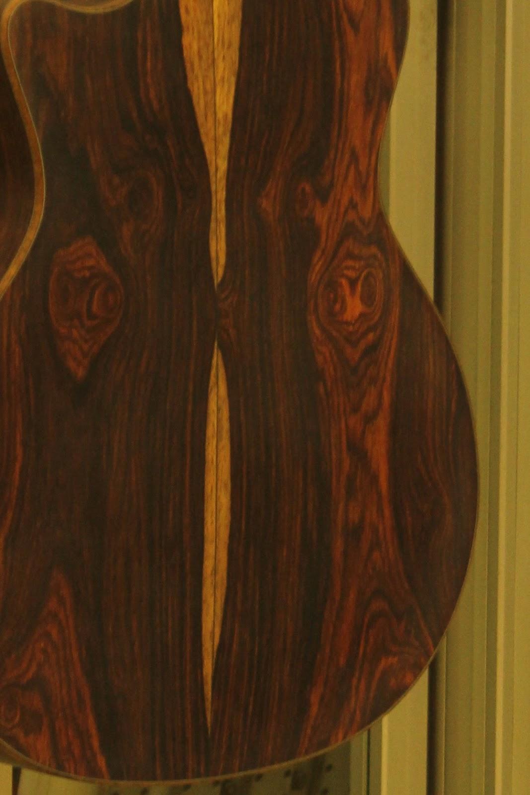 2014_06_23_San Diego_Taylor Guitars_1980 Gillespie Way, El Cajon, CA_D5__040_06.jpg