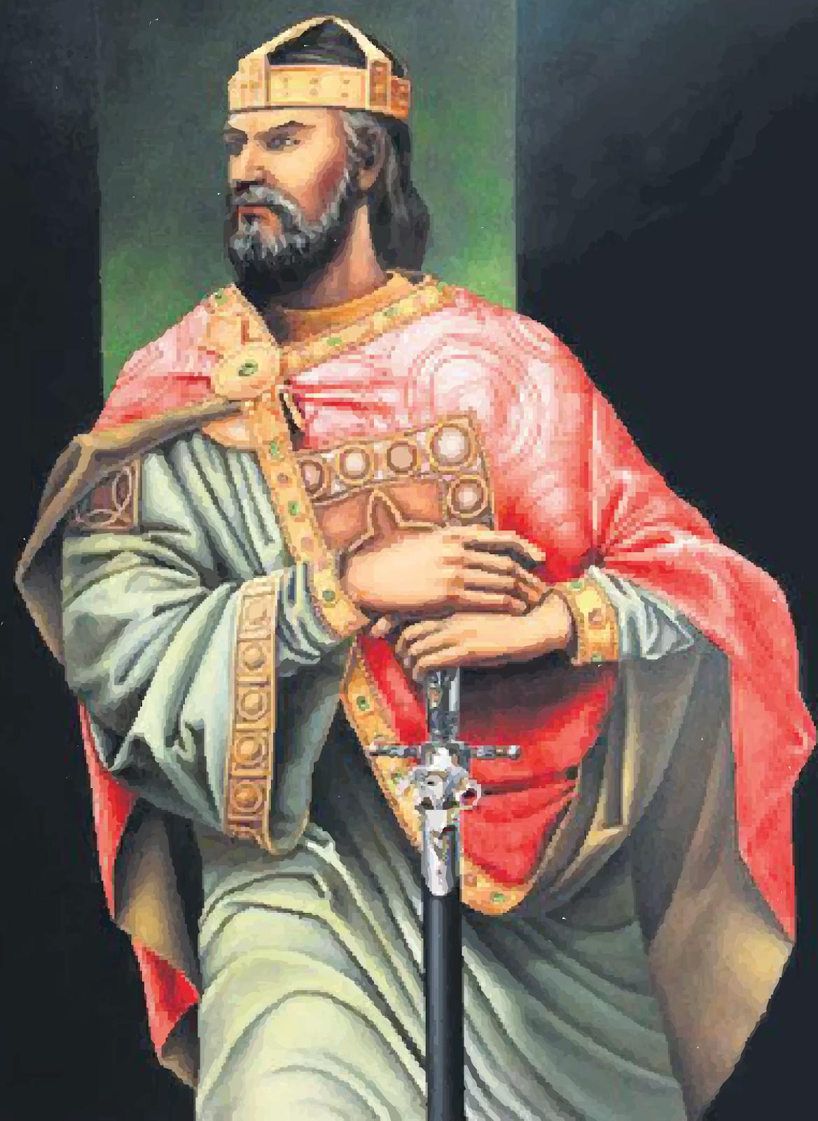হেরাকিউলিস অযাচিতভাবে মুসলিমদের আক্রমণ করে।