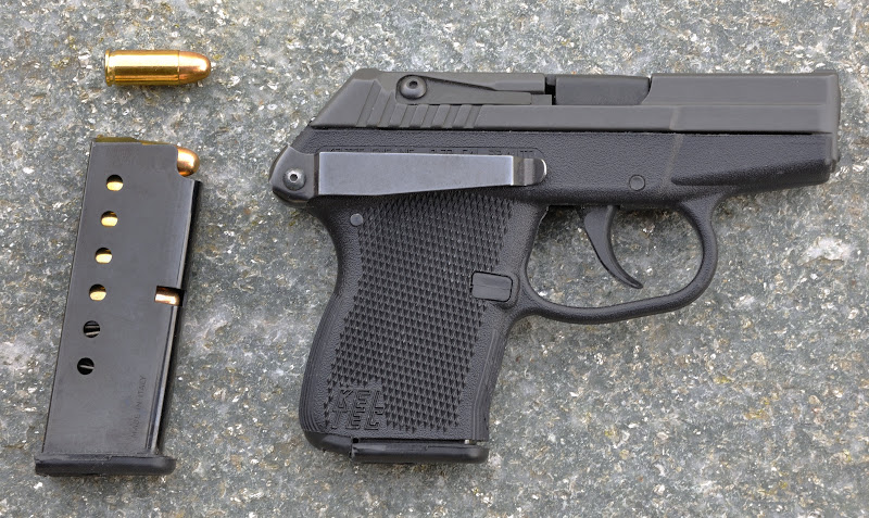 Concealed carry : quel pistolet choisir ? - Page 2 DSC_0282