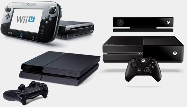 best-new-gaming-consoles-web
