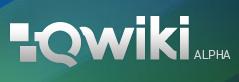 энциклопедия qwiki