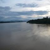 Du Bénin au Vietnam... dans Asie Vietnam2009