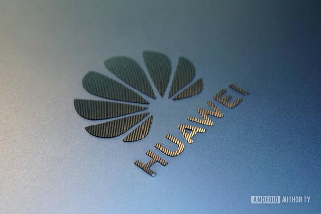 Huawei bị đình chỉ hoạt động tại diễn đàn bảo mật hàng đầu thế giới - Ảnh 1.