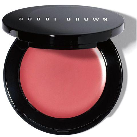 4. Pot Rouge for Lips and Cheeks จาก Bobbi Brown