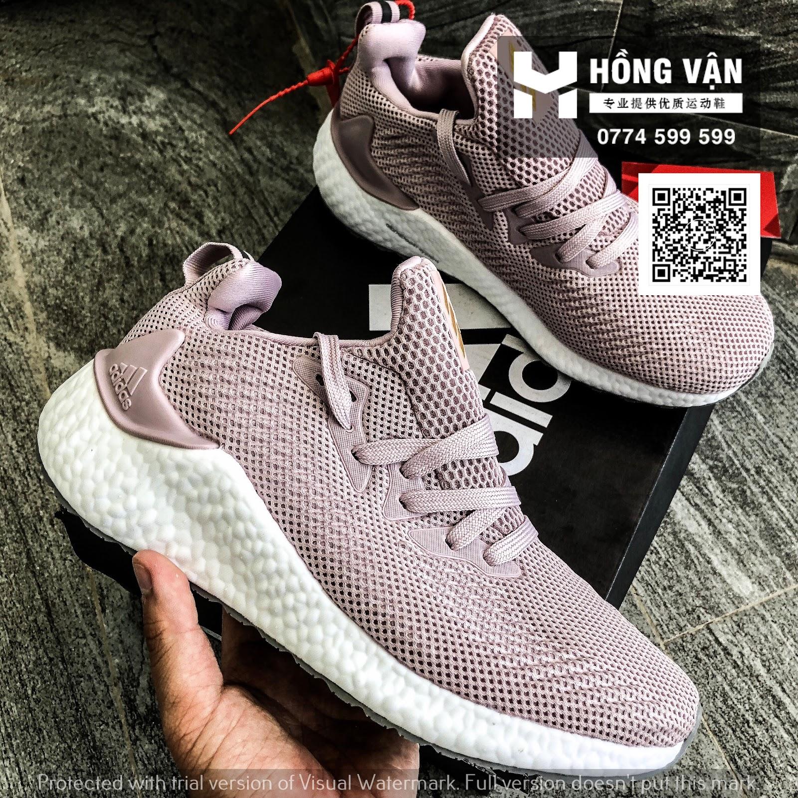 Hồng Vận - Nhà buôn sỉ giày thể thao và kèm theo những phụ kiện thể th