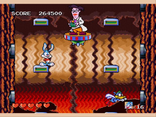 Nostalgia Game SEGA + Mainin di Komputer Agan! - Part 2