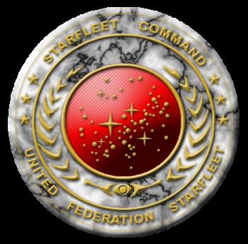 350px-UFS_Command_copia.png