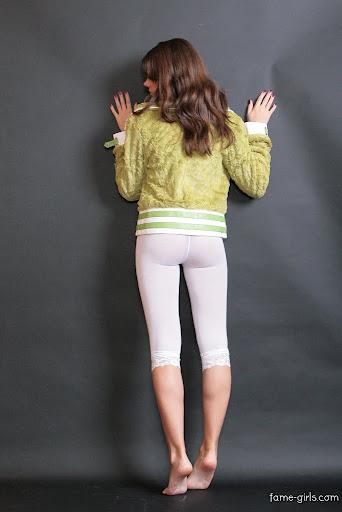 Sandra Model 18 años, Set 101 /fame-girls/ [ soft ] - Poringa!: www.poringa.net/posts/imagenes/1818573/Sandra-Model-18-anos-Set-101...