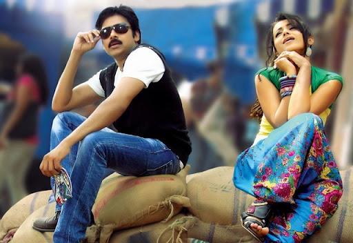 Hindi Movies Wallpapers