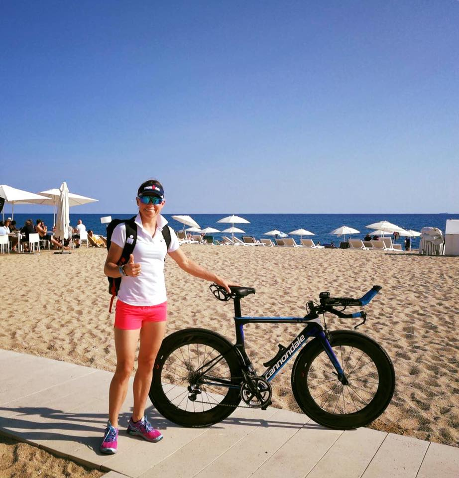 Anna Lechowicz plaża.jpg
