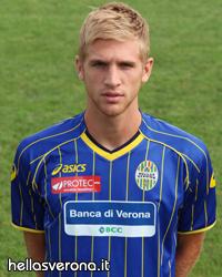 Alessandro Malomo