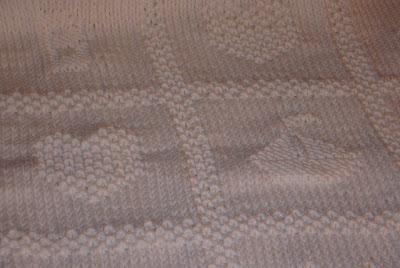 Baby Blanket Knitting Patterns Debbie Bliss : DEBBIE BLISS BABY BLANKET PATTERNS Sewing Patterns for Baby