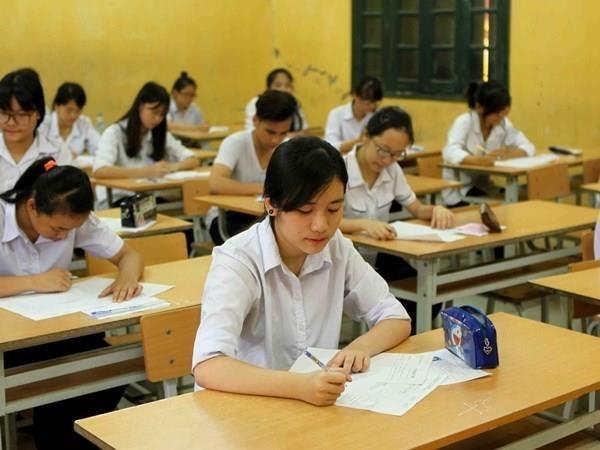 Giáo viên dạy vật lý giỏi ở Hà Nội1.jpg