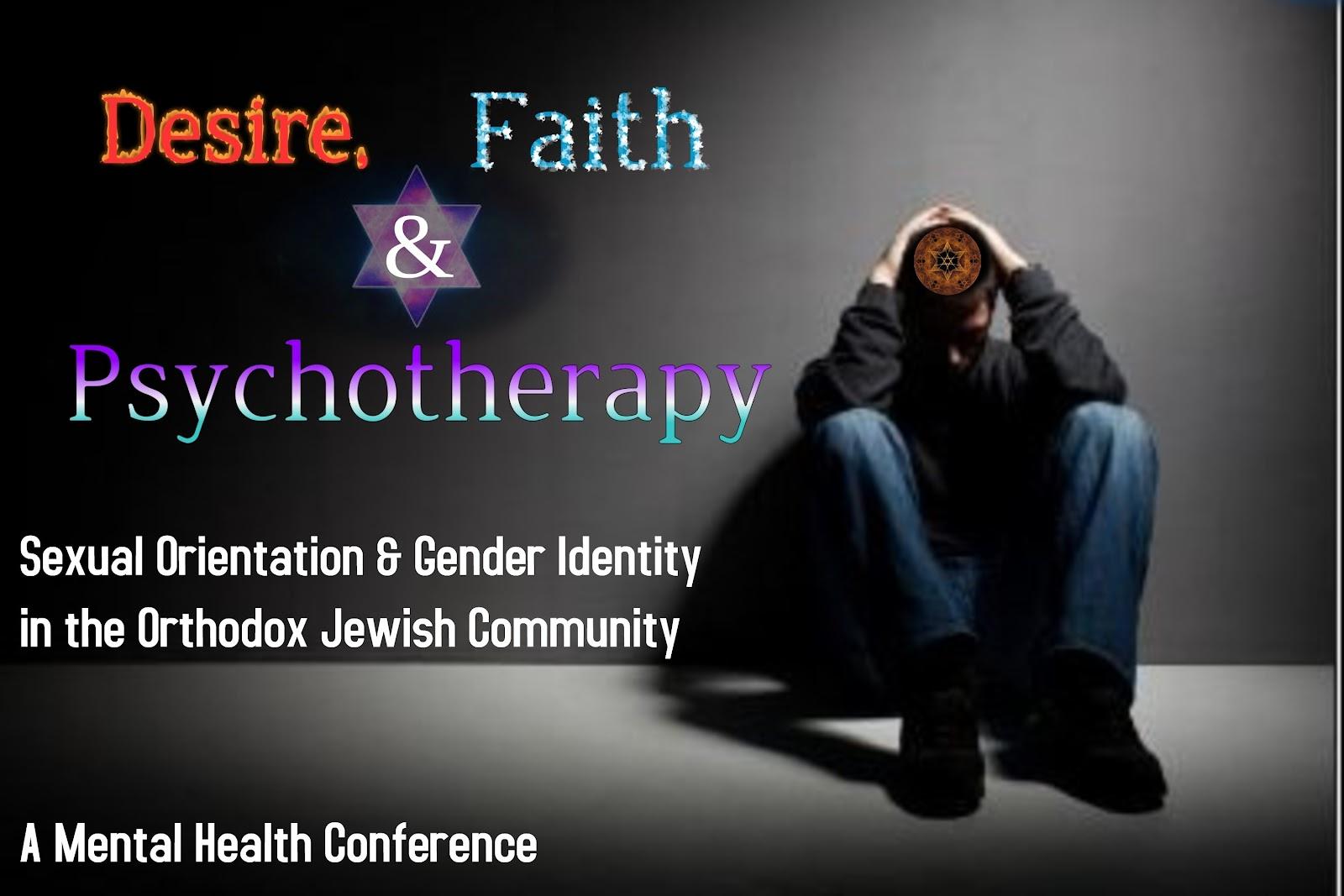 DFC Mental Health Conf.jpg