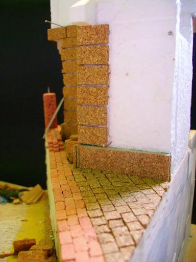 %C2%A92011%20Luke-Workshop%20%28Diorama%29%20part33.JPG