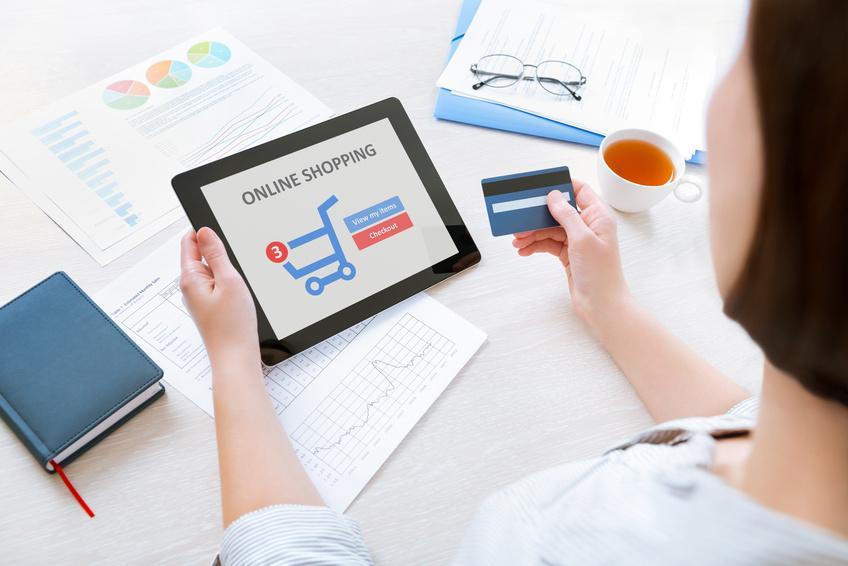 C:\Documents and Settings\Sarobal\Desktop\Ecommerce shopping.jpg
