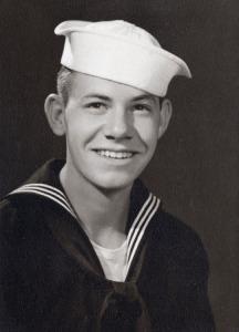 Wolfe-Sailor-Uniform