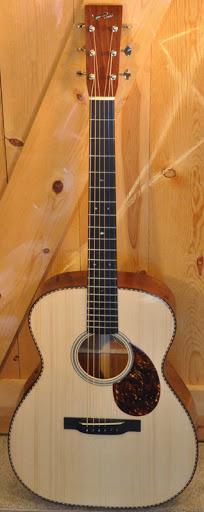 DSC_1598%20copy-Guitar-Luthier-LuthierDB-Image-9