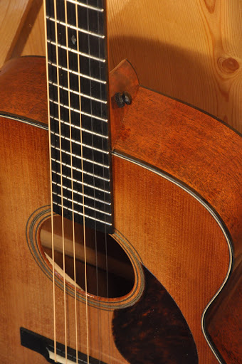 DSC_1681%20copy-Guitar-Luthier-LuthierDB-Image-1