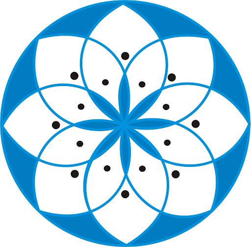 Mandala3.jpg